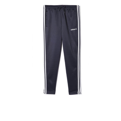 Adidas Fitted TP LegInk - Kong Online - 1