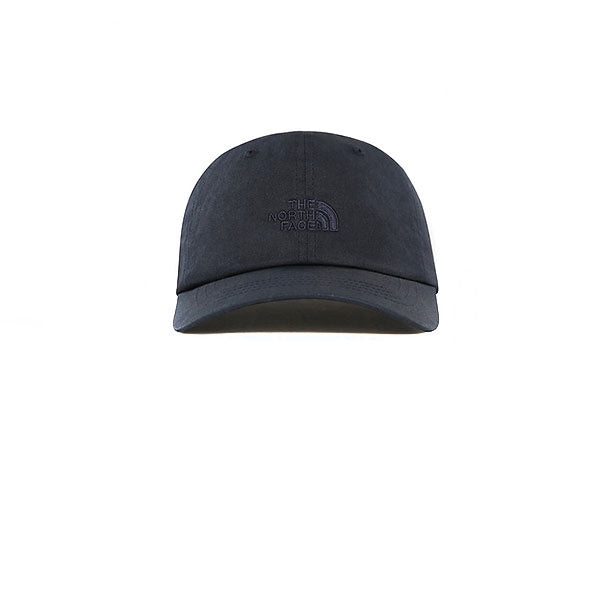 The North Face The Norm Hat Urban Navy