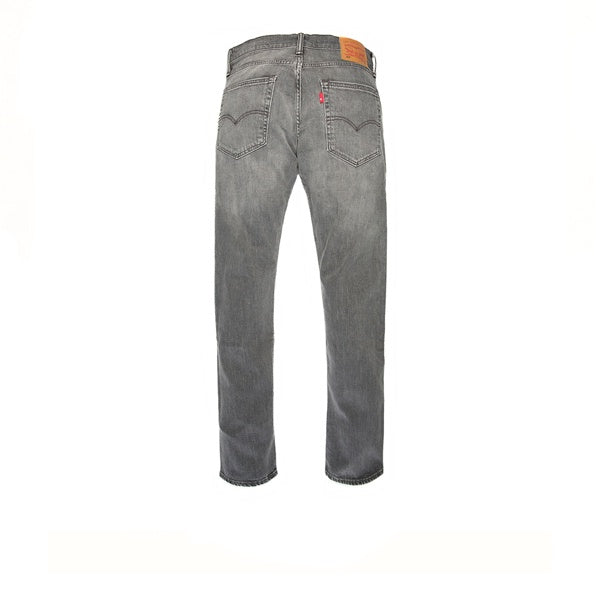 Levis 512 Slim Taper Fit Berry Hill Grey