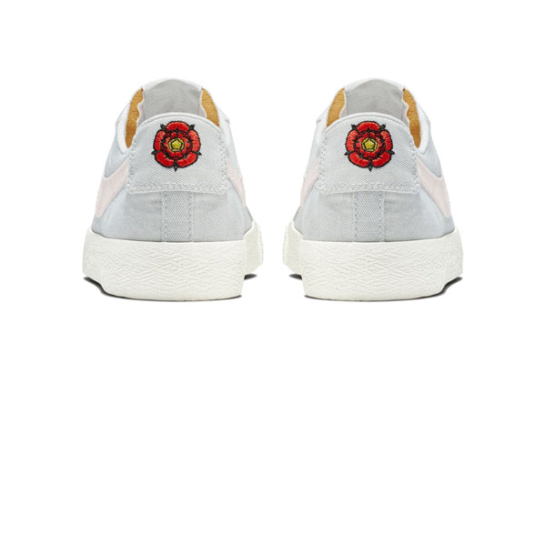shop price reduced clearance prices Nike SB Zoom Blazer Low Canvas Decon Phantom