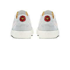 Nike SB Zoom Blazer Low Canvas Decon Phantom