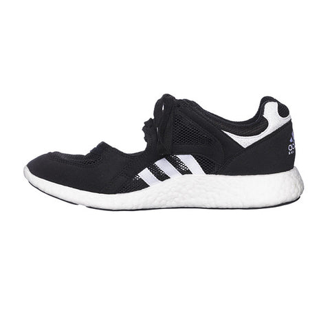 Adidas Equipment Racing 91/16 W Black - Kong Online - 2