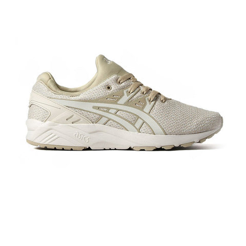 Asics Gel-Kayano Trainer Evo Birch - Kong Online - 1