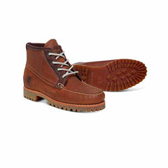 Timberland Authentics Chukka Sundown - Kong Online - 2