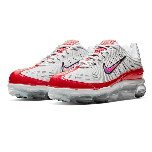 Nike Air Vapormax 360 Vast Grey White Partical Grey