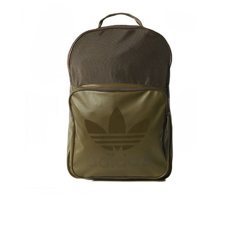 Adidas BP Class Sport Trace Olive