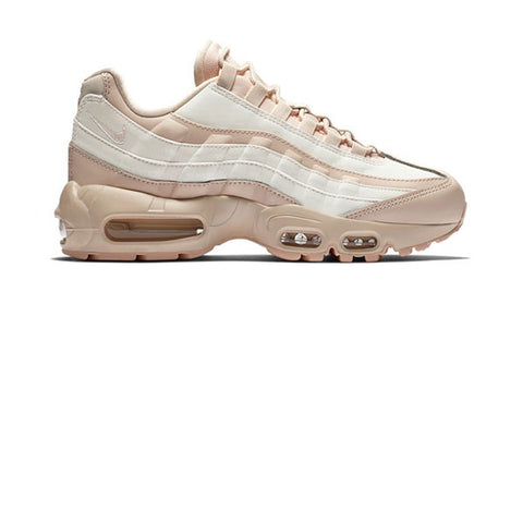 Nike W Air Max 95 LX Guava Ice