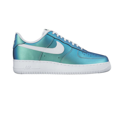 Nike Air Force 1 07 LV8 Fresh Mint