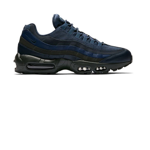 Nike Air Max 95 Essential Squadron Blue