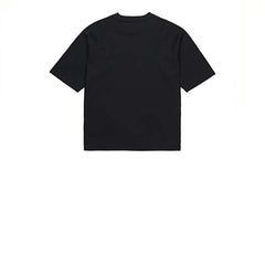 Polar SS Default Tee Black