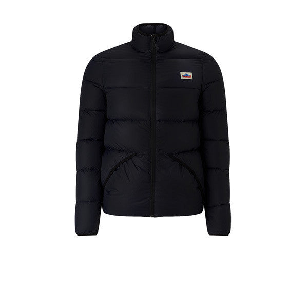 Penfield Walkabout Jacket Black - Kong Online
