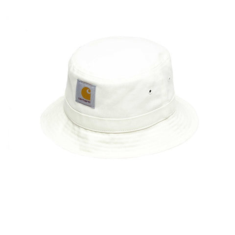 Carhartt Watch Bucket Hat Wax