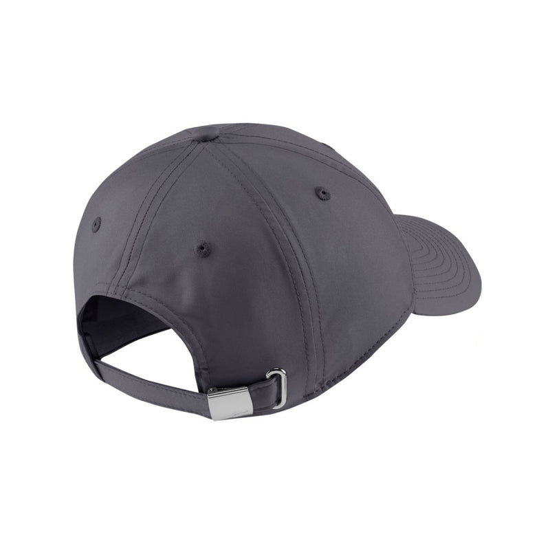 Nike NSW Heritage 86 Cap Dark Grey