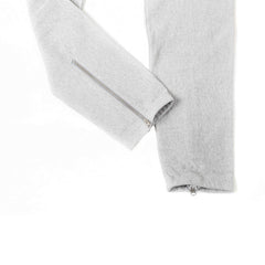 Champion x Beams Elastic Cuff Pants - Kong Online - 3