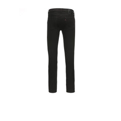 Levi's 519 Extreme Skinny Fit Rooftop - Kong Online - 2