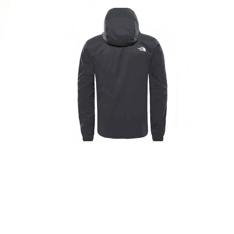 27767eda7 The North Face – Kong Online