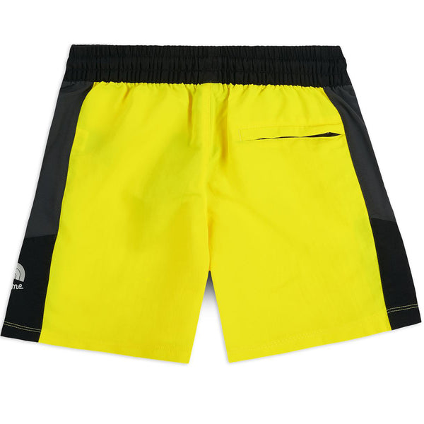 The North Face Extreme Short Lemon Combo