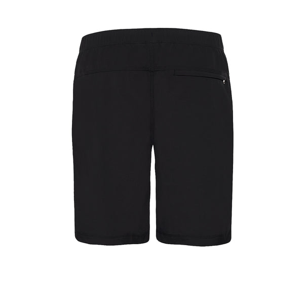 The North Face Class V Rapids Short Black White