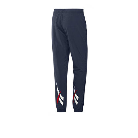 Reebok LF Vector Track Pant CoNavy - Kong Online - 2