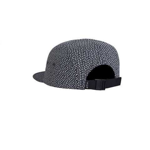 Huf Surfs Down Volley Cap Navy