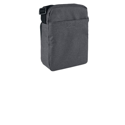 Nike Tech Man Bag Grey Black