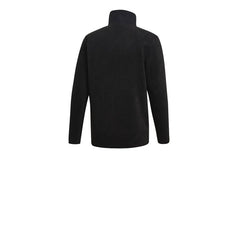 Adidas P Fleece Track Top Black