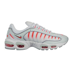 Nike Air Max Tailwind IV Ghost Aqua Red Orbit