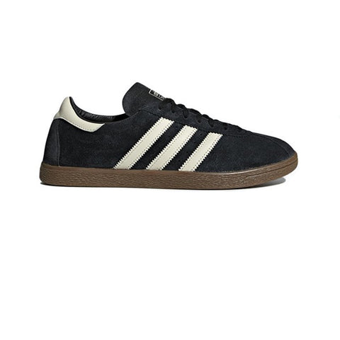 Adidas Tobacco Black Brown Gum