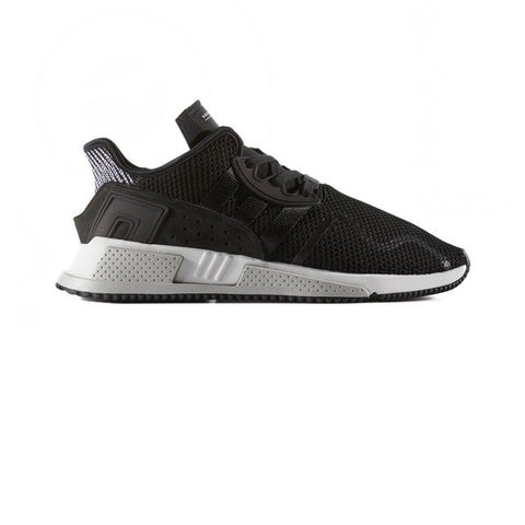 Adidas EQT Cushion Adv Black Black White