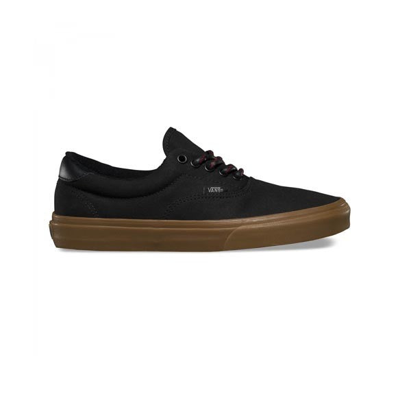 Vans Era 59 (Hiking) Black Gum - Kong Online - 1