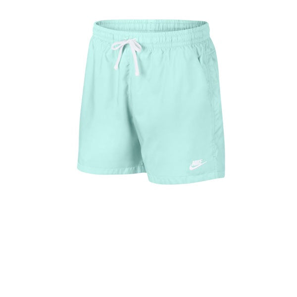 Nike CE Short Woven Flow Teal Tint