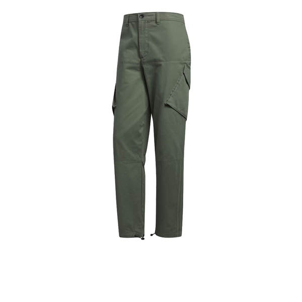 Adidas Cargo Pants Base Green