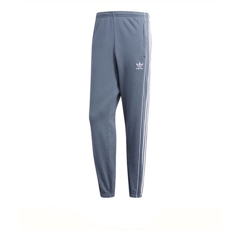 Adidas Pipe Sweatpant Raw Steel White