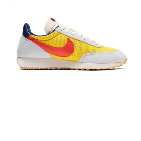 Nike Air Tailwind 79 Blue Tint Team Orange Tour Yellow