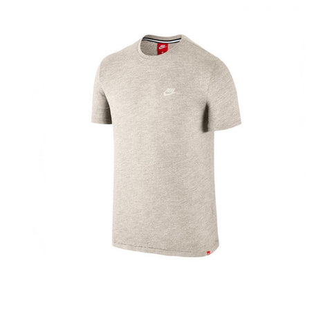 Nike NSW Legacy Top Oatmeal