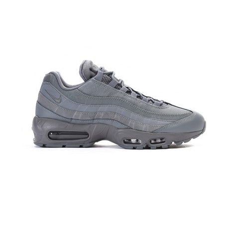 Nike Air Max 95 Essential Cool Grey Cool Grey