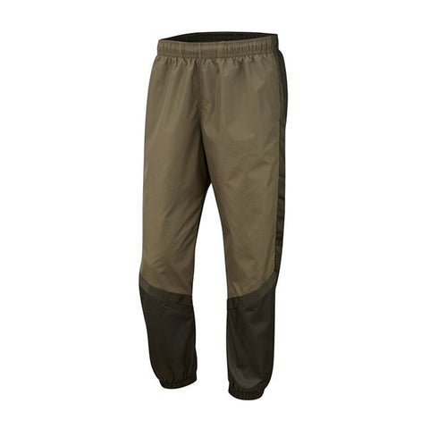Nike SB Track Pants Medium Olive Sequioa
