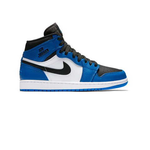 Air Jordan 1 Retro High Soar Blue