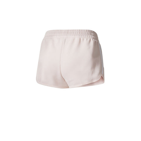 Adidas Regular Shorts Ice Pink