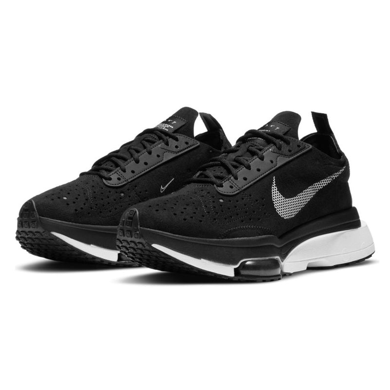 Nike Air Zoom Type W Black White