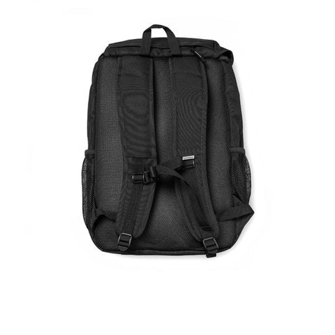 Carhartt Gard Backpack Black