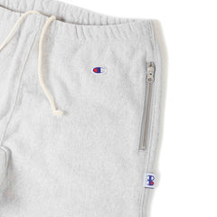 Champion x Beams Elastic Cuff Pants - Kong Online - 2