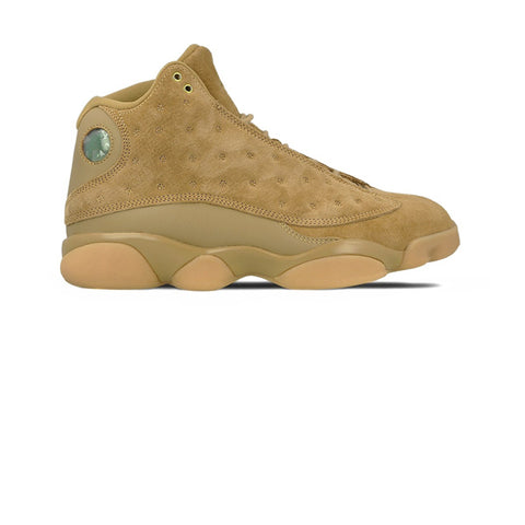 Air Jordan 13 Retro Elemental Gold