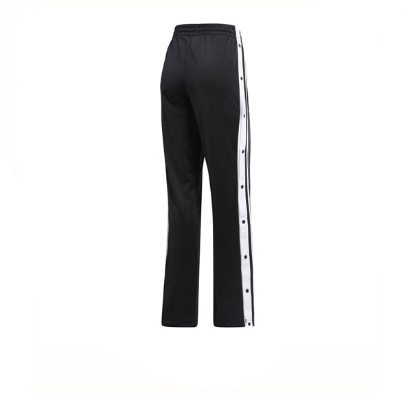Adidas Adibreak Pant Black Carbon