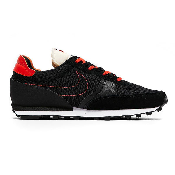 Nike Day Break Type Black Team Orange