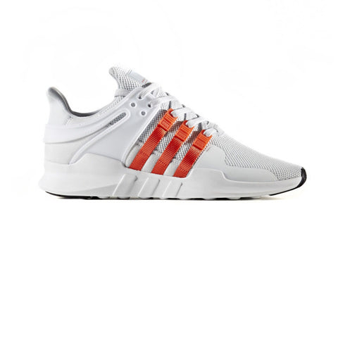 Adidas EQT Support Adv Clear Grey Bold Orange
