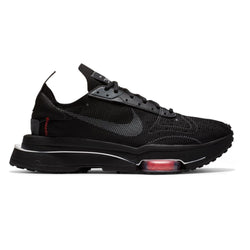 Nike Air Zoom-Type Black/Dark Grey-Bright Crimson-White