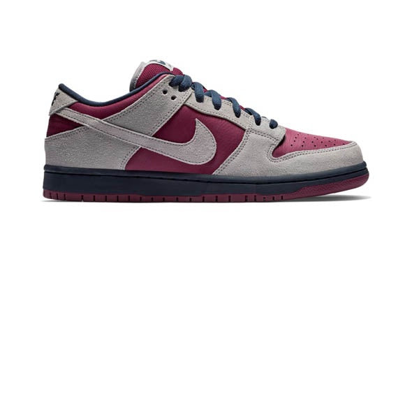 Nike SB Dunk Low Pro Atmosphere Grey