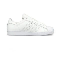Adidas Superstar 80s White White