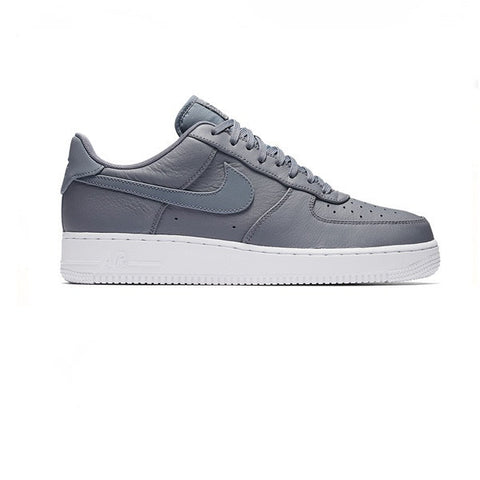 Nike Air Force 1 07 Premium Light Carbon